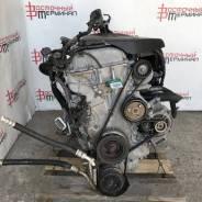 Двигатель Mazda Mazda 3, Axela [11279304006]