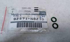 Кольцо Уплотнительное Системы Ac Nissan Nissan арт. 92471N8210