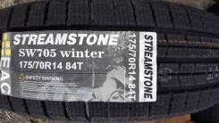 Streamstone SW705, 175/70 R14