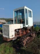 КТЗ Т-70, 1993