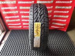 Bridgestone Dueler A/T Revo 2, 275/65R18 114T