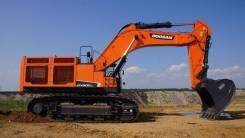 Doosan DX800 LC, 2021