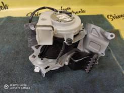 Вентиляторы высоковольтной батареи Lexus LS600h