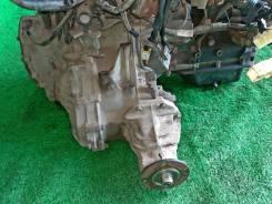 Акпп Mazda Capella, GFER; GWER, FSDE; 4WD, 2 Poddona F7794 [073W0044839]