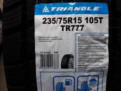 Triangle Group TR777, 235/75 R15