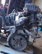 Двигатель A5D на Kia Rio 1.5л. 98л/с 2000 - 2005г