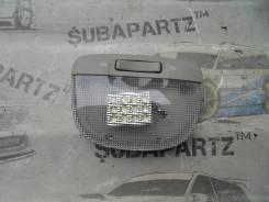 Светильник салона LED, Subaru Legacy BP5 EJ20X 2006 №33