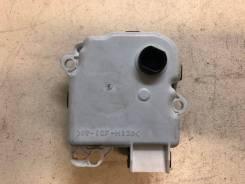 Сервопривод заслонки отопителя Nissan 27743-ZH10A