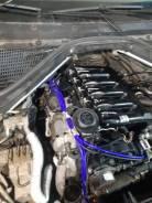 Капремонт двигателей VAG, BMW, Mercedes