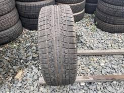 Bridgestone Blizzak Revo2, 215/55R17