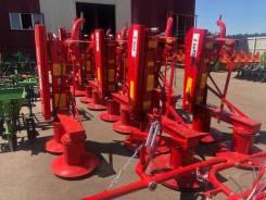 Продажа Косилка Wirax 1,65 м