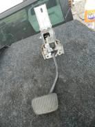 Педаль тормоза Kia Sportage 4