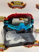 Очки мотокросс / эндуро FOX AIR Defence Original