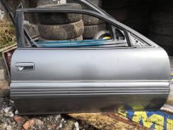 Дверь боковая Pontiac Grand Am cupe 1994, правая в Кемерово