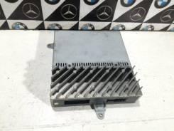 Усилитель стерео/HiFi BMW 7-Series 2000 E38 M62TUB44