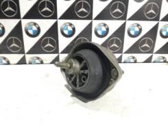 Подушка крепления двигателя BMW 7-Series 2000 E38 M62TUB44