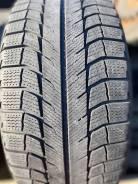 Michelin X-Ice, 245/45R17