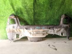 Панель кузова задняя Nissan Cefiro Maxima A32 PA32 HA32