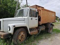 Коммаш КО-440-3, 2006