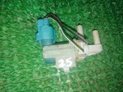 Клапан вакуумный Toyota Highlander 1