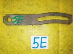 Планка натяжителя генератора 5E