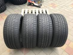 Dunlop Grandtrek PT2, 275/50R21
