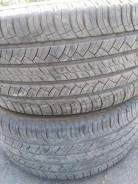 Michelin Latitude Sport, 255/50 R19 107H