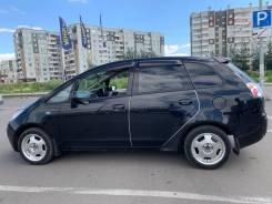 Аренда авто/ Прокат авто