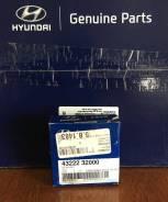 Подшипник МКПП оригинальный (новый) Hyundai / Kia