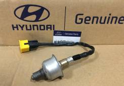 Кислородный датчик верхний (до катализат. ) Hyundai Solaris 2/Kia Rio 4