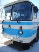 ЛАЗ 699Р, 2000