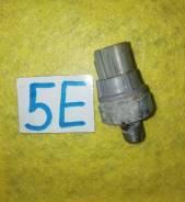 Датчик давления масла Toyota 5E