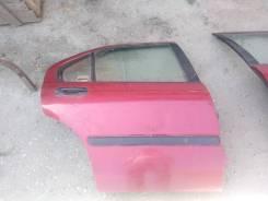Дверь задняя правая Rover 45