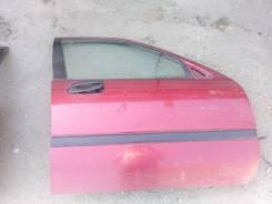 Дверь передняя правая Rover 45
