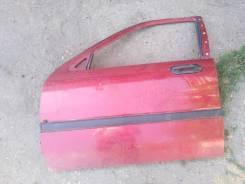 Дверь водительская Rover 45