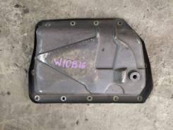 Поддон АКПП Gacvt16Z Mini R50 W10B16