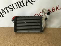 Радиатор отопителя Honda civic 1999