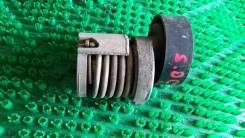 Натяжитель ремня Skoda Octavia 2006 1,4L