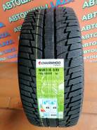 Charmhoo Winter suv, 265/50R19