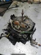 Карбюратор Chevrolet GM 5.7 Mercury
