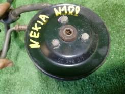 Насос ГУР в сборе Nexia N100 1998г