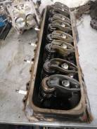 Головка блока цилиндров Chevrolet GM 5.7 Mercury