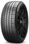 Pirelli P Zero PZ4, 255/35 R19 96Y