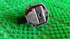 Датчик уровня масла Skoda Octavia 2006 1,4L