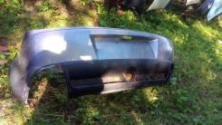Бампер задний Mazda RX-8 Mazda F15150221