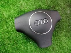 Подушка в руль с патроном! Audi A6 C5 Allroad Quattro 2.7 BES