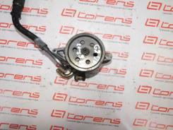 Гидроусилитель руля Honda Saber [GR2420796]