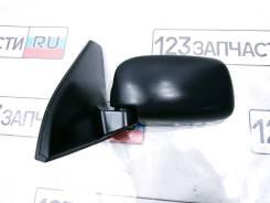 Зеркало левое Toyota Probox NCP51