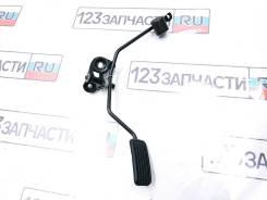 Педаль газа Toyota Probox NCP51V