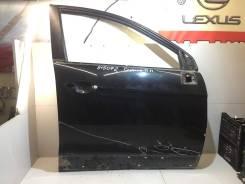 Дверь передняя правая [42352070] для Chevrolet Captiva [арт. 515072]